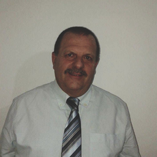 Nicos Panayides - Medical advisor for Clinical Medical Guidelines - 1st Class Medical Officer at the HEALTH INSURANCE ORGANISATION