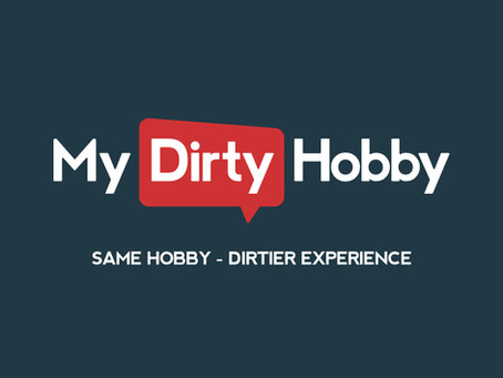 A new Era for MyDirtyHobby