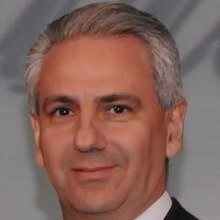Takis Phidia - CEO at CNP Cyprus Insurance Holdings Ltd