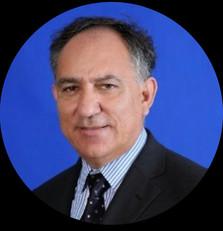 Angelos Gregoriades - BSc (Econ.), FCA Non Executive Board Member at