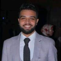 Muhammad Waheed - Operations Supervisor at Global Food Traiding
