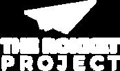 logo-final-white-01.png