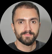 Panagiotis Georgiou - Zoologist | Conservation Biologist. Former microbiologist at SureScreen Scientifics (Ecology Forensics)