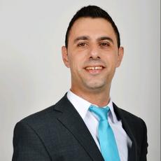 Anastasios Koufopavlou - Group Internal Auditor at Hellenic Bank Public Company Ltd