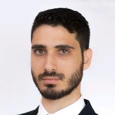 Evangelos Nicolaou - Security Professional | eMAPT