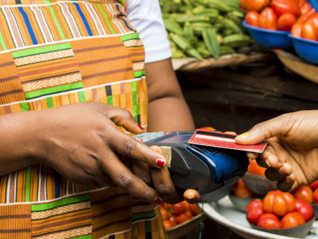 Weakness in economic conditions leads a stagnation of consumer sentiment in Africa.