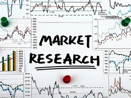 Benefits of Research Companies