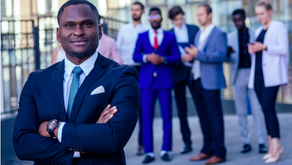 Explaining the Business Culture in Kenya