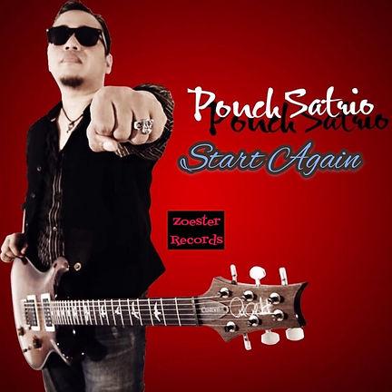 Ponch Satrio