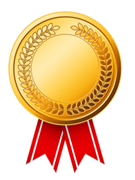 gold_medal_PNG34.png
