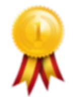 gold_medal_PNG63.png