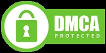 dmca-badge-w250-2x1-04.png
