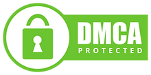 dmca-badge-w250-2x1-04.png