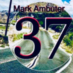 Mark Ambuter