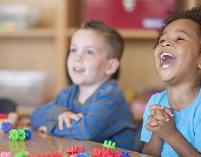 preschooler laughing.jpg