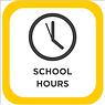 school hours.png