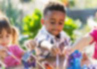 preschoolers 2.jpg