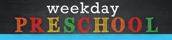 weekday preschool.jpg