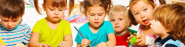 preschoolers.jpg