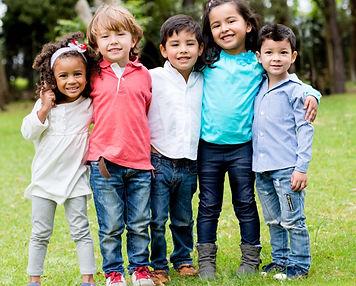 preschoolers 3.jpg