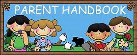 parenthandbook.jpg