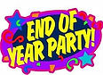 year party.jpg