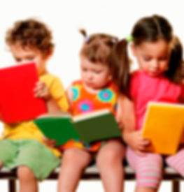 preschoolers books.jpg