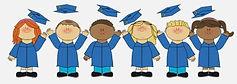 graduation-clipart-head-start-6.jpg