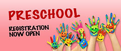 preschool registration now open.jpg