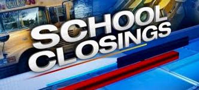 school closing 2.jpg