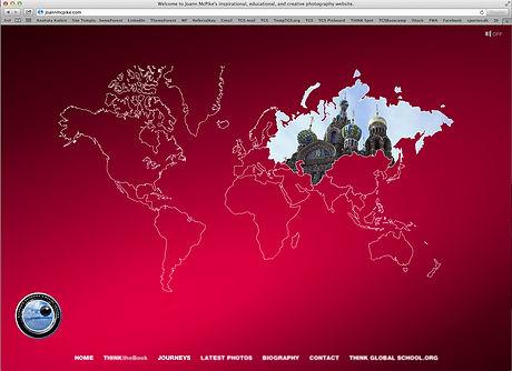 Jo_web_Map.jpg