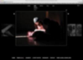 Jo_web_monk.jpg