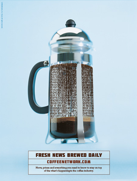 Coffee-Press.jpg