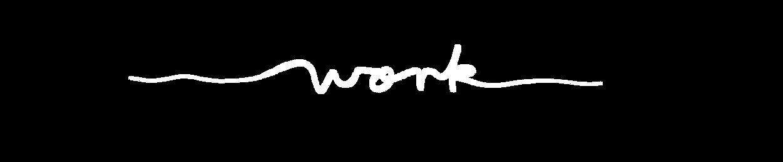 Script_Worksmall.png