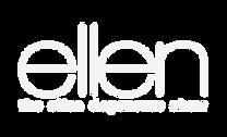 Logo_Ellen_White.png