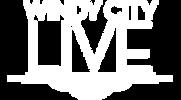 Logo_Windy_White.png