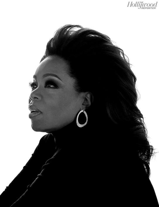 Oprah THR 2019 4.jpg
