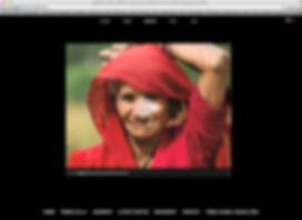 Jo_web_Video.jpg