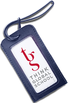 TGS_Luggage_tag.png