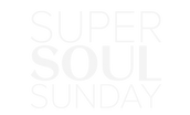 Logo_SuperSoul_White.png
