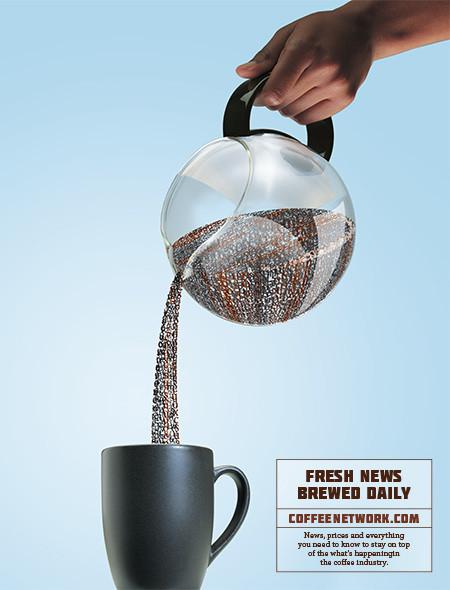 Coffee-Pour.jpg