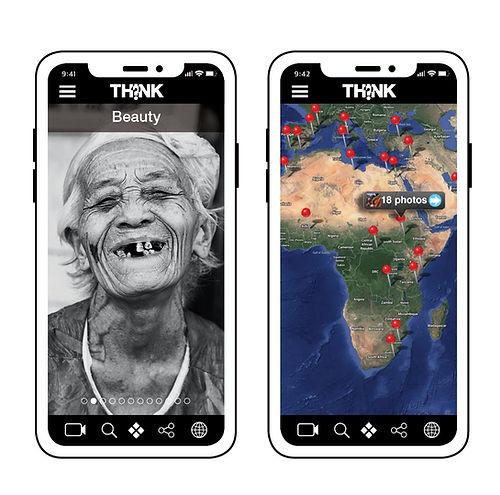 THINK_app_screenshot_B_iPhoneX.jpg