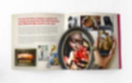 TGS_BrochureSpread_Mock-up.jpg