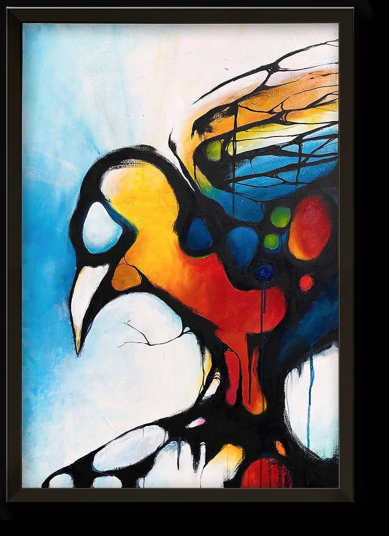 Bird_Wings.png
