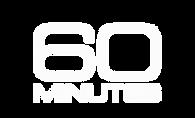 Logo_60_White.png