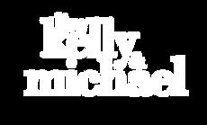 Logo_Kelly_White.png