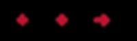 TGS_LogoLogic.png