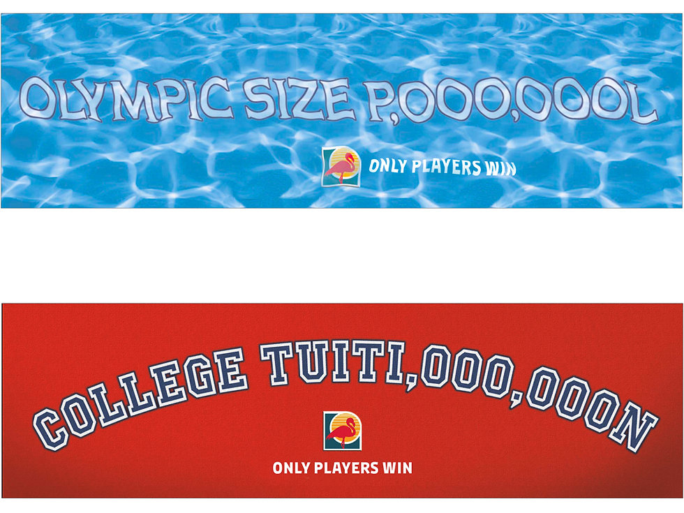 Lottery_POOL-COLLEGE.jpg