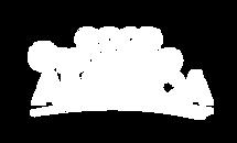 Logo_GoodMor_White.png