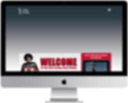 Web_Homepage_mockup.png